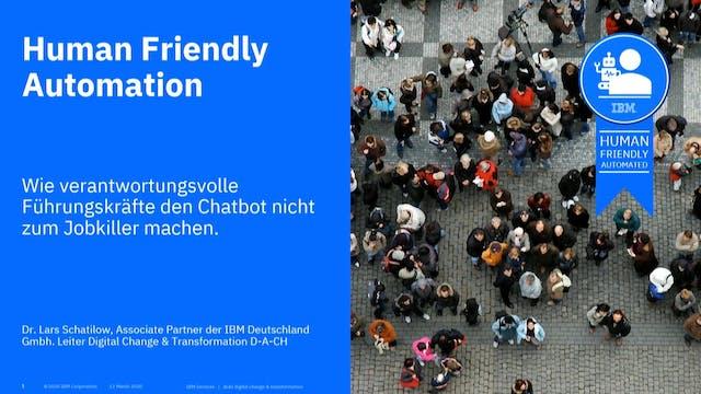 13-3 Praxisbericht - Wie IBM die Füh...
