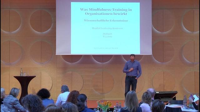 Was Mindfulnesstraining in Organisationen bewirkt HD_MLK19_Mindfulness.mp4