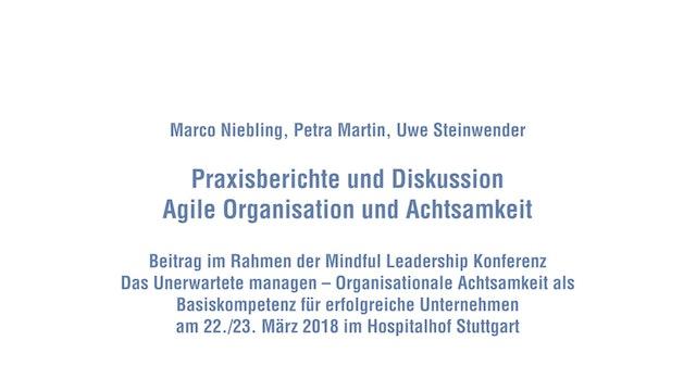 10-2 Praxisberichte Agile Organisation und Achtsamkeit bei HEMA, Bosch, Daimler.mp4