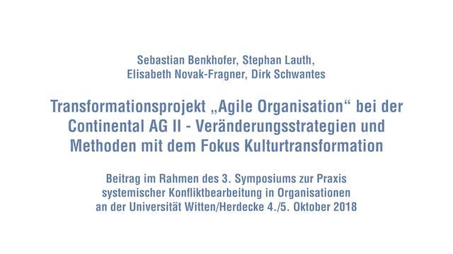 11-2b Agile Transformation bei der Co...