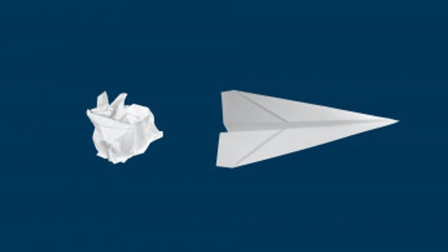 Innovationskultur und Mindfulness
