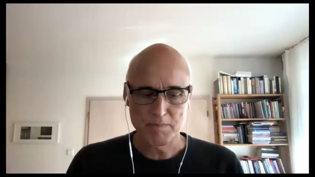 Konfliktkultur und lernende Organisation (Teil 3)