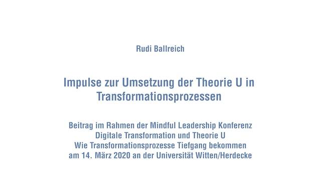 14-1.b Impulse zur Umsetzung der Theorie U in Transformationsprozessen.mp4