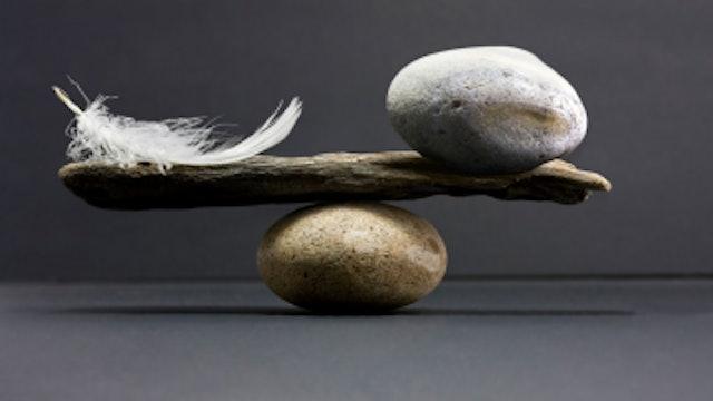 Mindfulness in Organisationen
