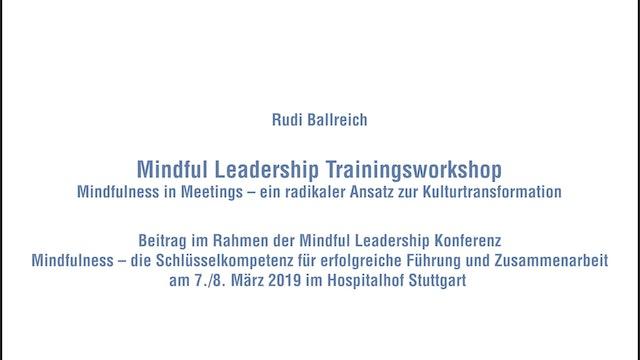 12-1 Mindfulness in Meetings-Ballreich_MLK19