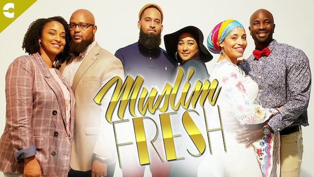 Muslim Fresh