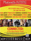 CONNECTED: a film about autistic people