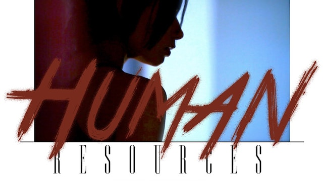 """""""Human Resources"""" Severance Package"""