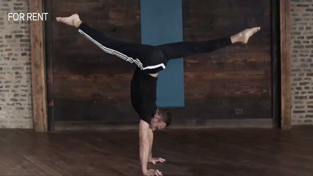 Video 2: The inversions