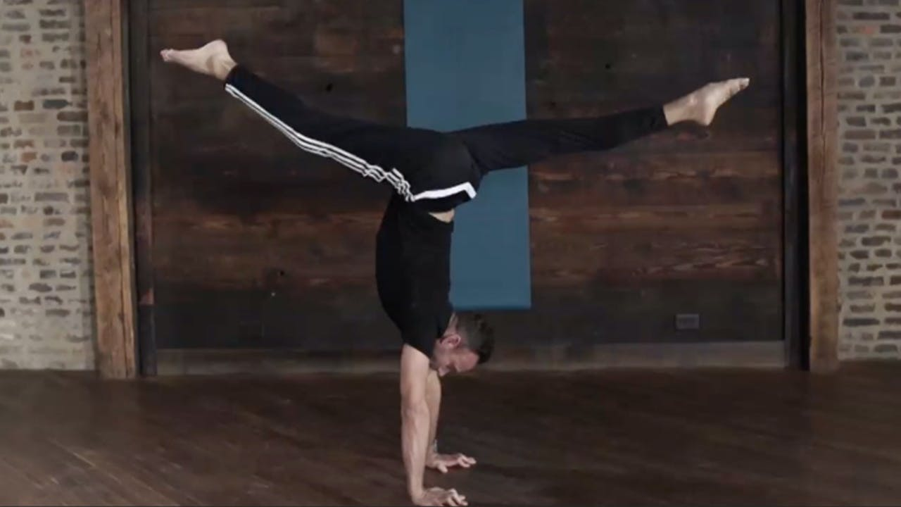 Video 2 The Inversions