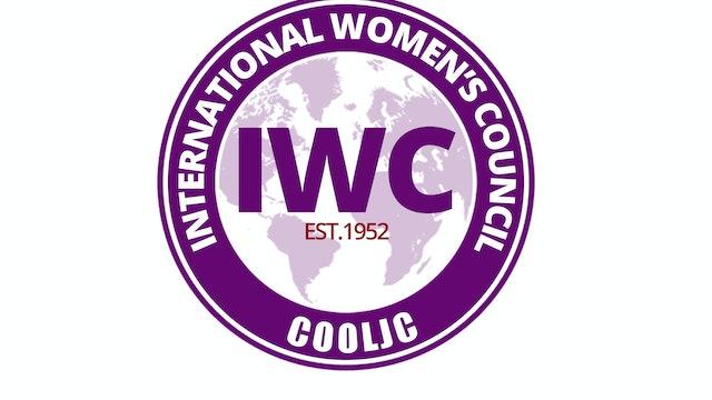 IWC Registration