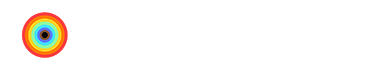 CorePower Yoga On Demand