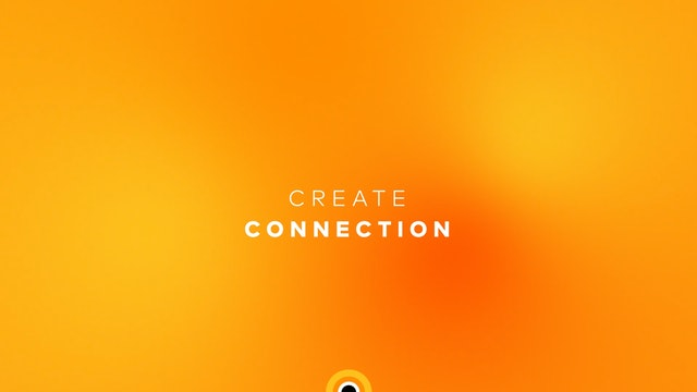 Create Connection