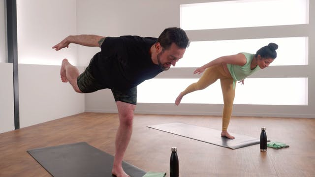 C2 Reset Your Core with Jonathan M