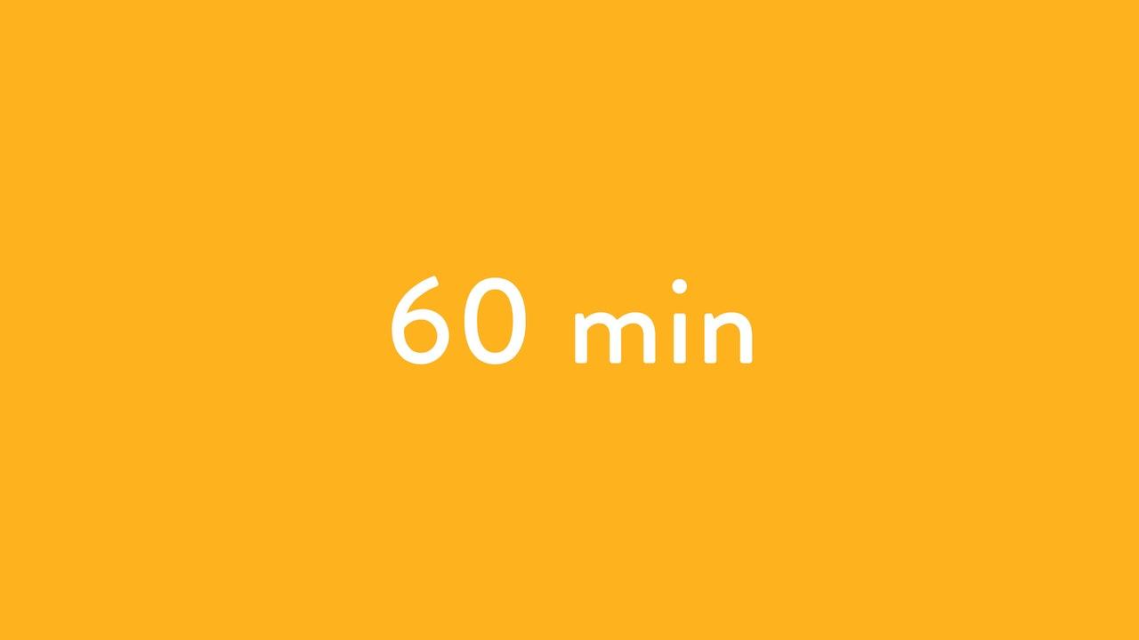 60 min