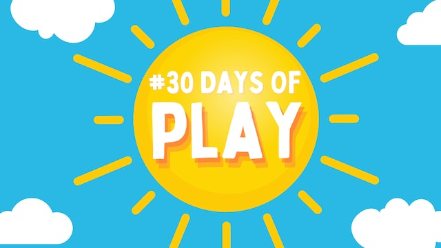 30 Days Of Play (click to download).pdf