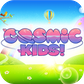 Cosmic Kids App