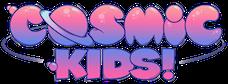 Cosmic Kids Complete