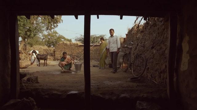 Golden Toilet - Trailer
