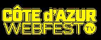 Côte d'Azur Web Fest TV