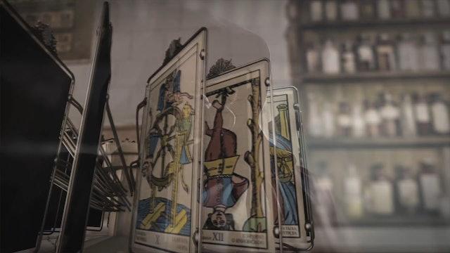 Full Steam Punks - Trailer