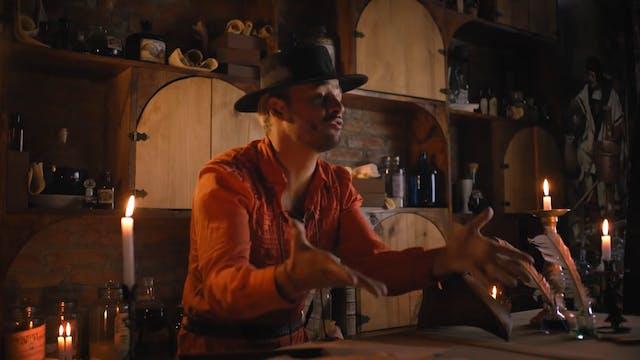 Unadventurers S02E02 - Ressuscitatóri...