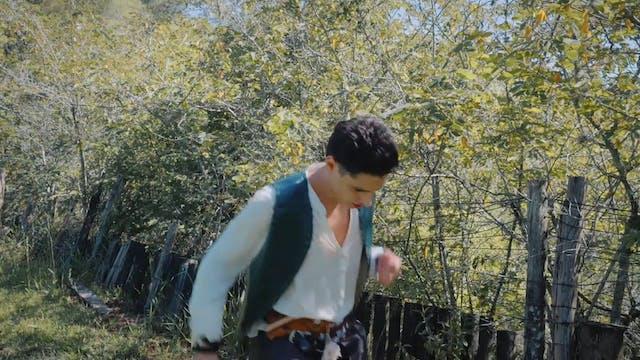 Unadventurers S02E07 - O Caminho Faz ...