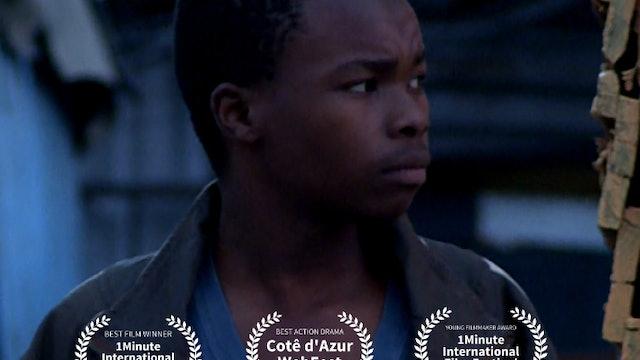 JABU (Film)