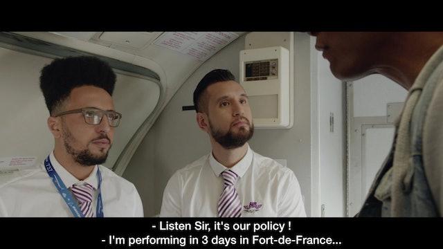 Flight69