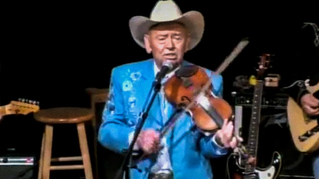 Bakersfield Sound • California Country Special Concert