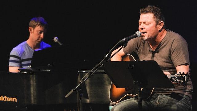 Luke Bryan Songs With Writers Ashley Gorley and Rodney Clawson