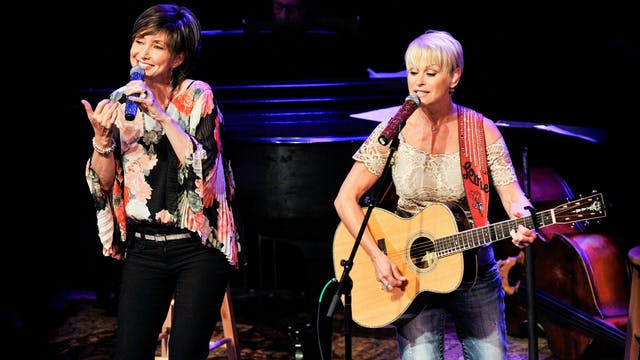 Patsy Cline Tribute Concert • Lorrie ...