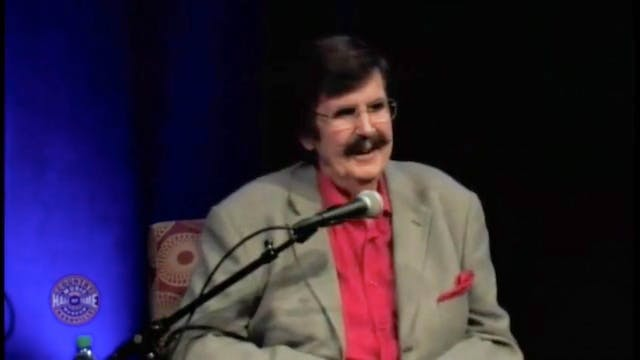 The Man from Muscle Shoals: Rick Hall...