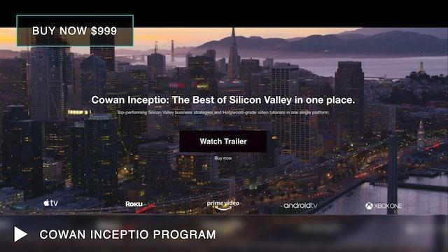 七. Top-performing Silicon Valley Landing page.