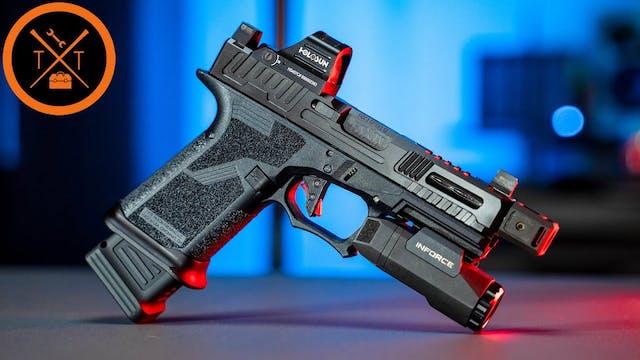 Best Red Dot Sight For Pistol? | How-...