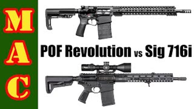 Expensive vs. Inexpensive_ POF Revolu...