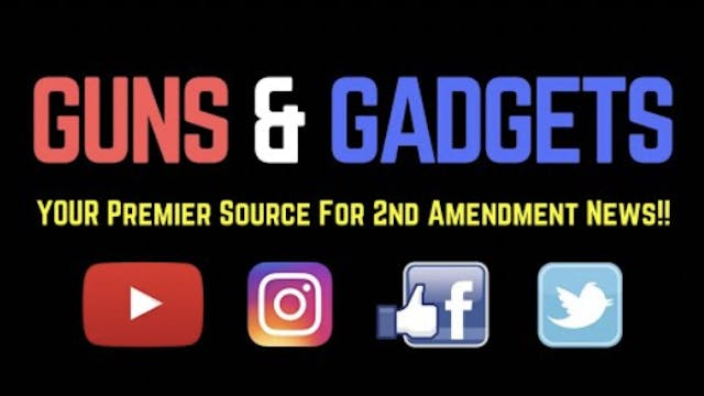 2A Win at SCOTUS Police Cannot Seize ...