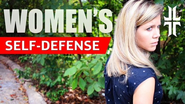 Avoiding Attackers | Tips for Women
