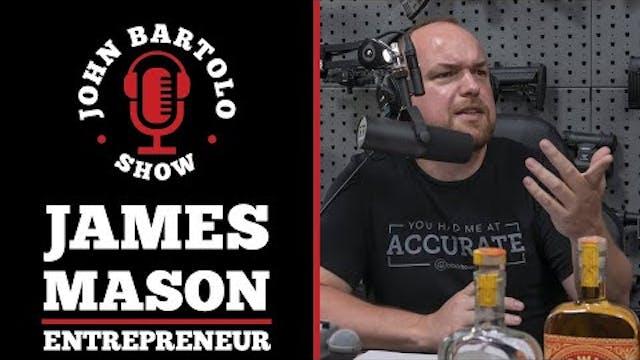James Mason - 2ACS_Blackhound Optics