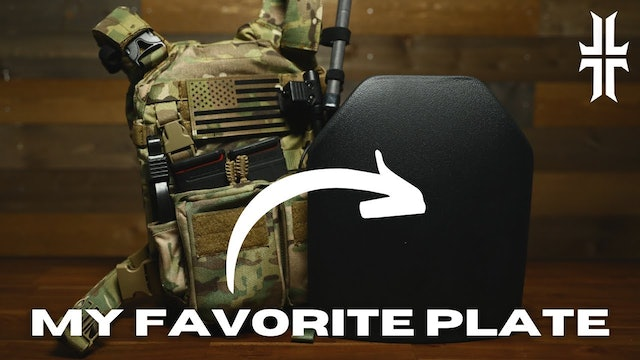 Body Armor Review  Destroying Something Beautiful
