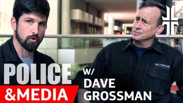 Police & Media Propaganda | Part 3