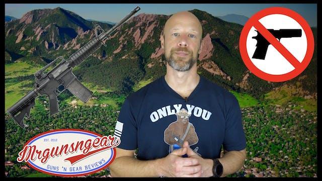 Boulder Colorado Active Shooter_ What...