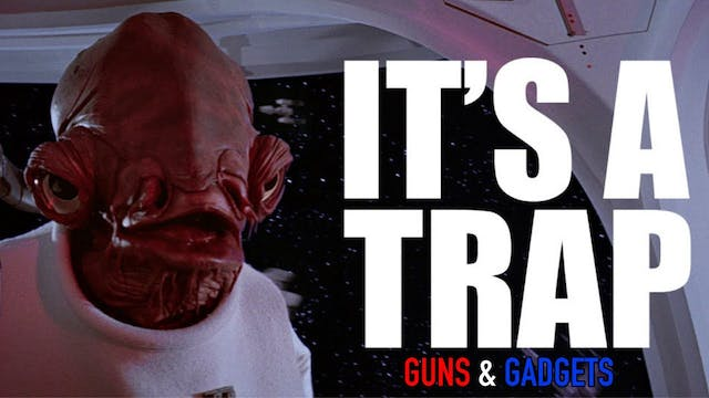 ATF Worksheet 4999_ IT'S A TRAP!