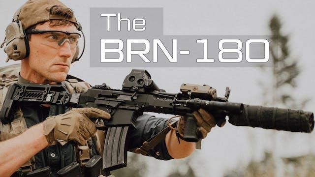 The BRN180