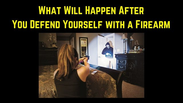 Explained | What Will Happen After Yo...