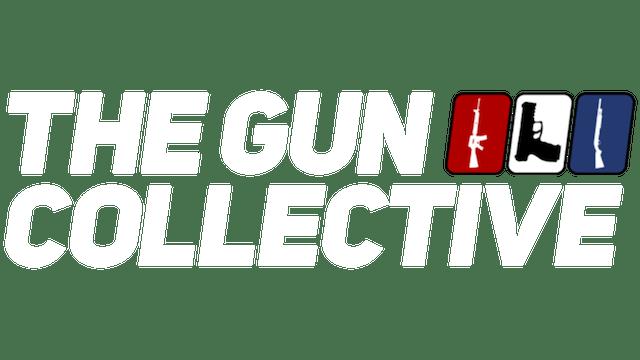 The Gun Collective