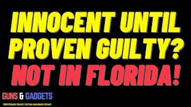 Innocent Until Proven Guilty_ Not In ...