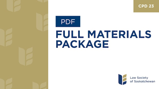 CPD 23 - Focus on Real Estate - Program & Materials Package.pdf