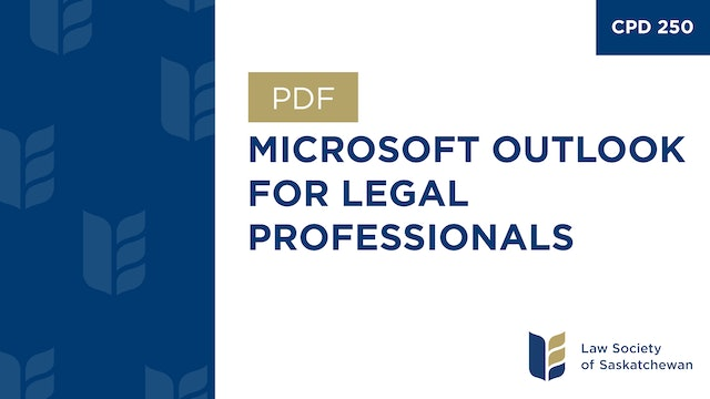 CPD 250 - Affinity-Consulting-Outlook-for-Legal-Professionals.pdf