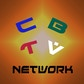 Creative Broadcasting Network